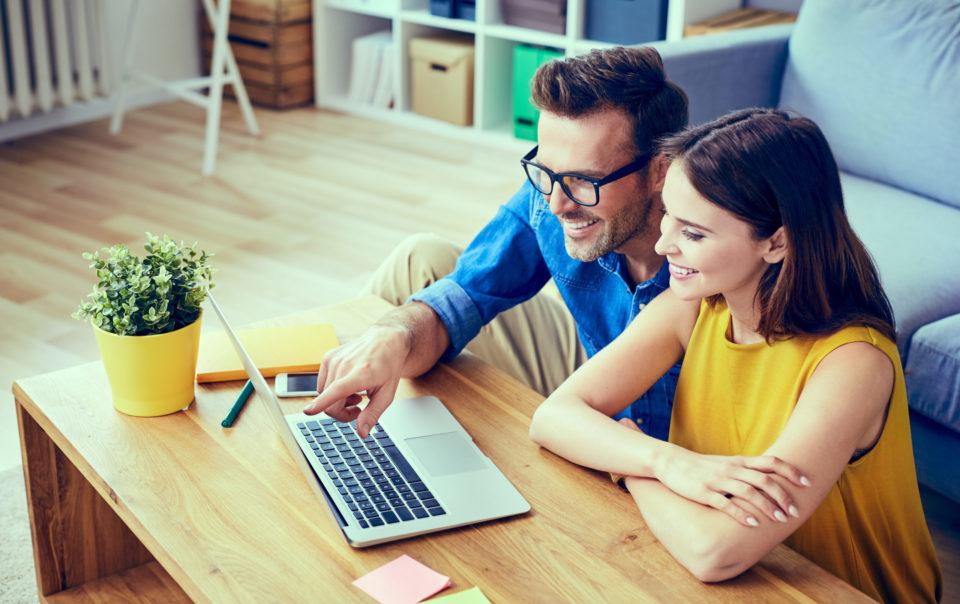 Benefits of Refinancing